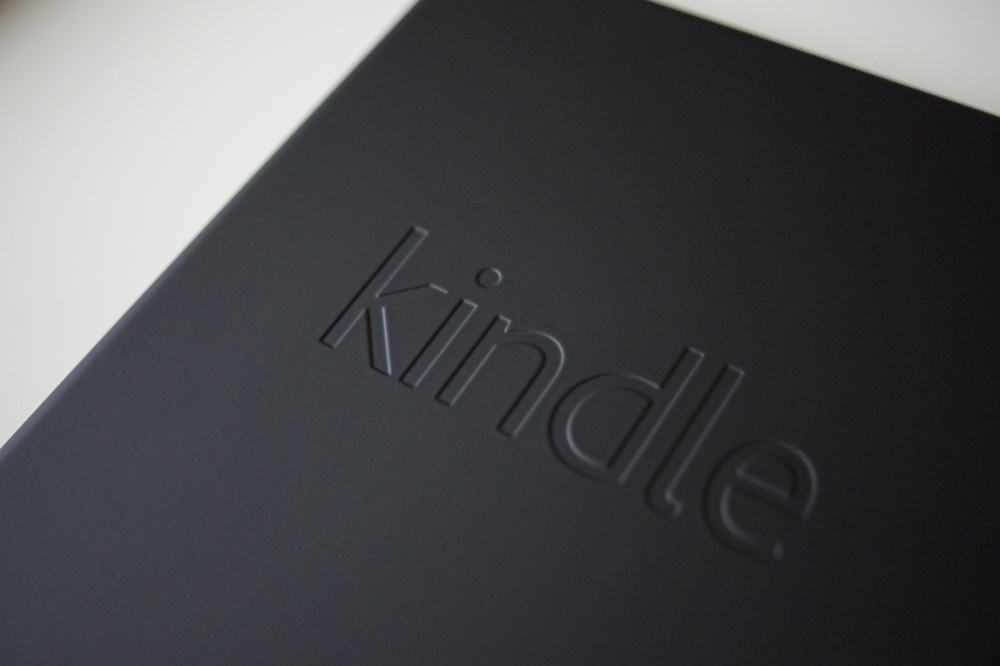 Kindle Fire Rooted With One Click, Amazon Releases Source Code
