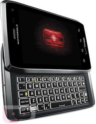 droid4 official4