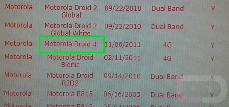 droid4 vzw1