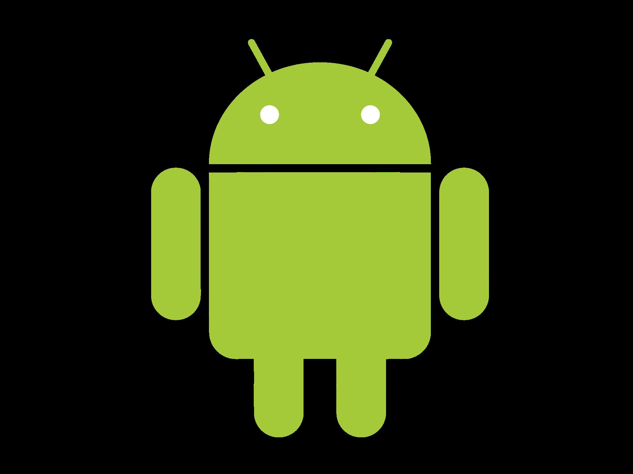 Resultado de imagen para andy android png