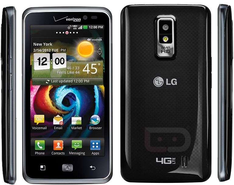 lg spectrum official1
