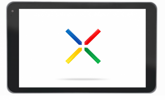 Anonymous Asus Rep Confirms Nexus 7 Tablet Ready In Time For Google