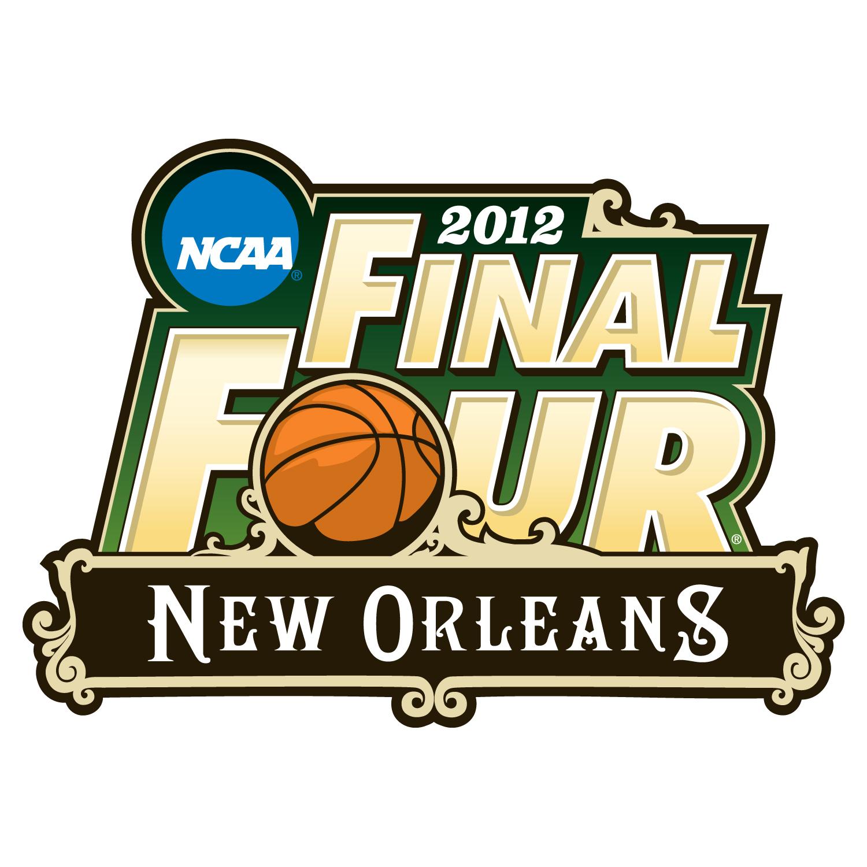 2012-final-four