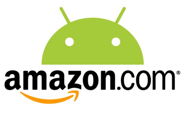 Amazon Appstore 650x