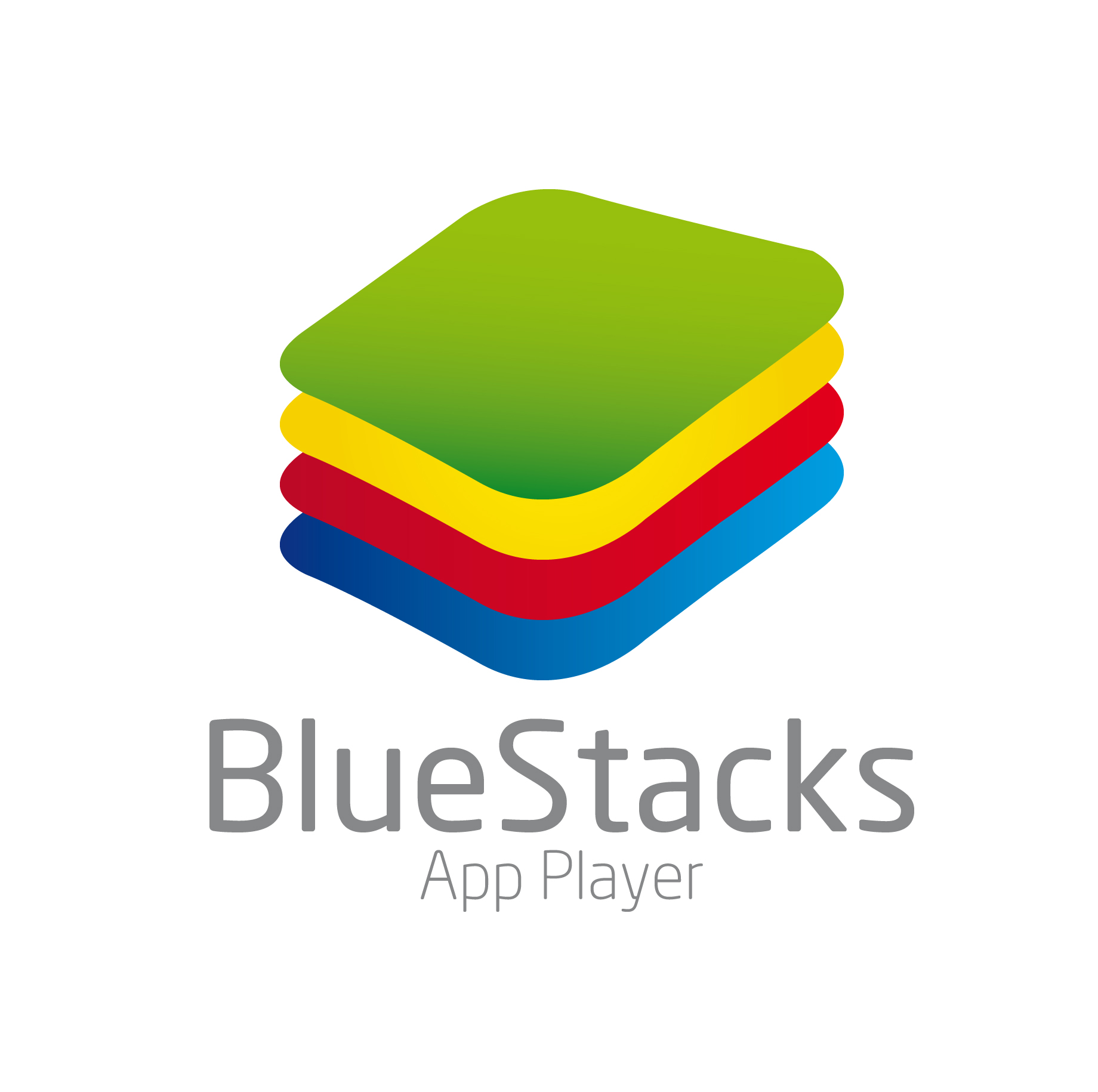 Bluestacks android app player for windows 8