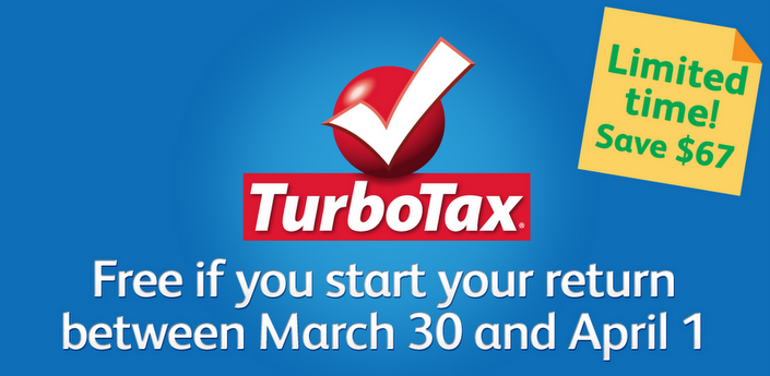 Intuit TurboTax Premier Free Download Latest Version for Windows. It is full offline installer standalone setup of Intuit TurboTax Premier Intuit TurboTax Premier is a very simple and handy application which will let you complete the tax return forms. Filling out such forms is not an.