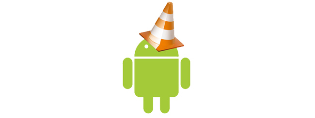 VLC Media Player For Android Hits Beta, Still A Work In Progress But
