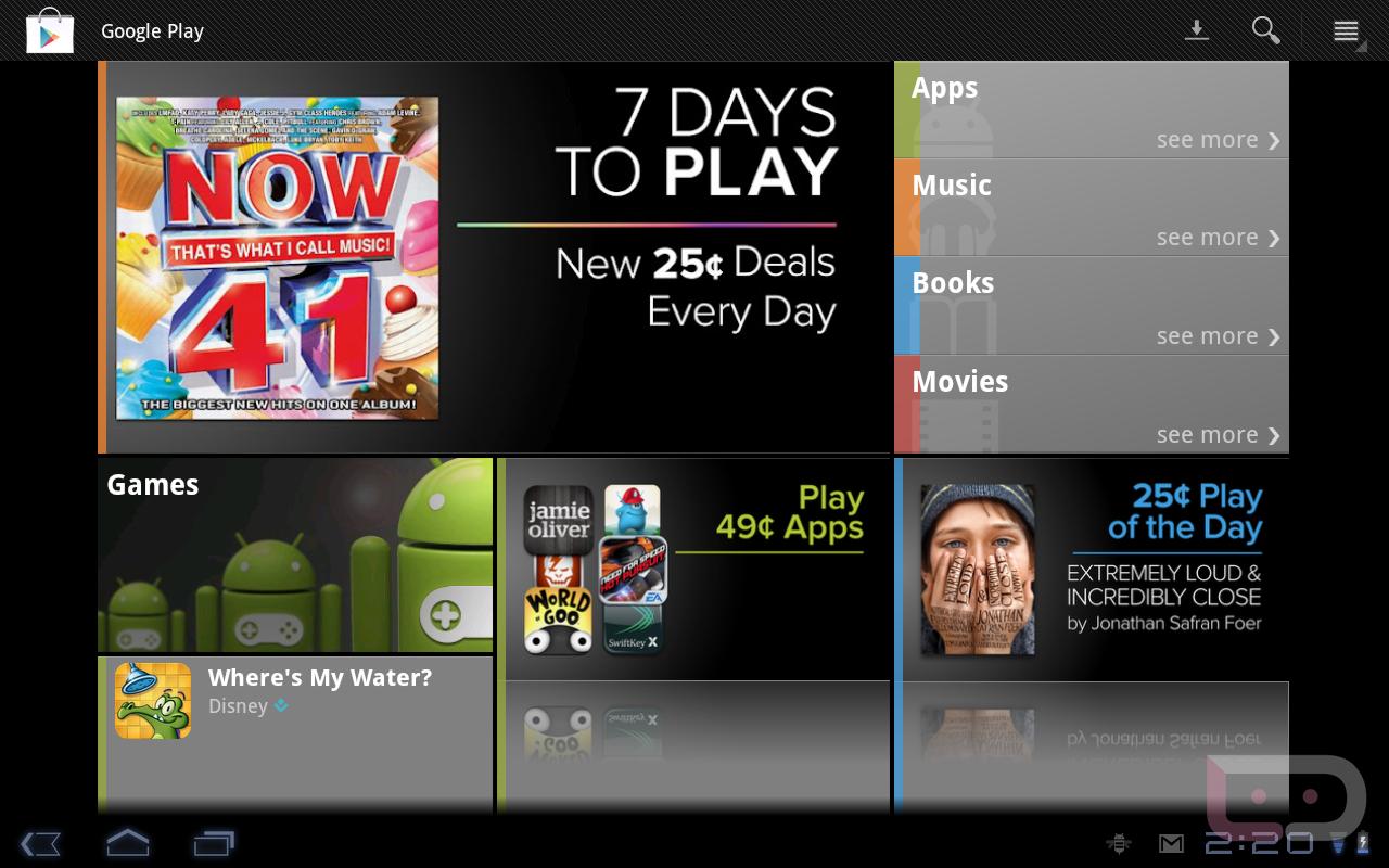 Google Play Palvelut Pysähtyy Toistuvasti
