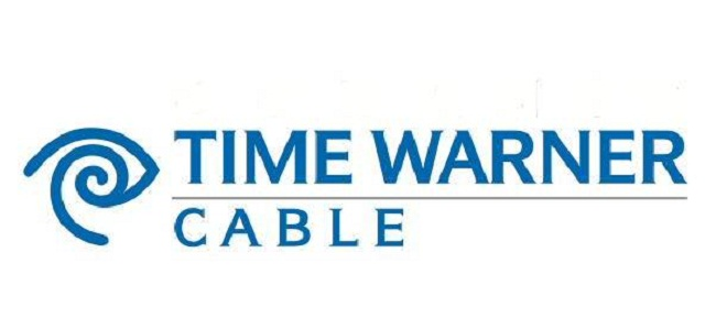 May 26, · Charter buys Time Warner Cable in $55B deal. Charter Communications said Tuesday it's buying Time Warner Cable valued at about $79 billion, forging ahead with its theory that gaining more.