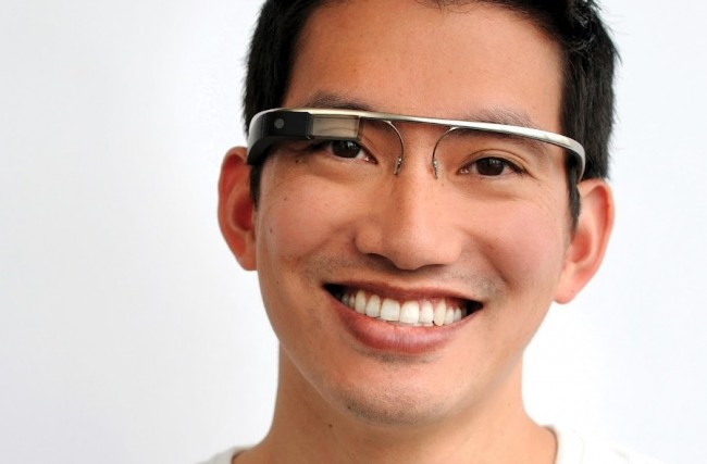 google glasses 2