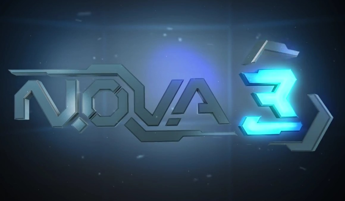 Last Week Gameloft Teased NOVA 3 The Newest Version Of Their Popular First Person Shooter Series Today Bring Us Look At Gameplay In
