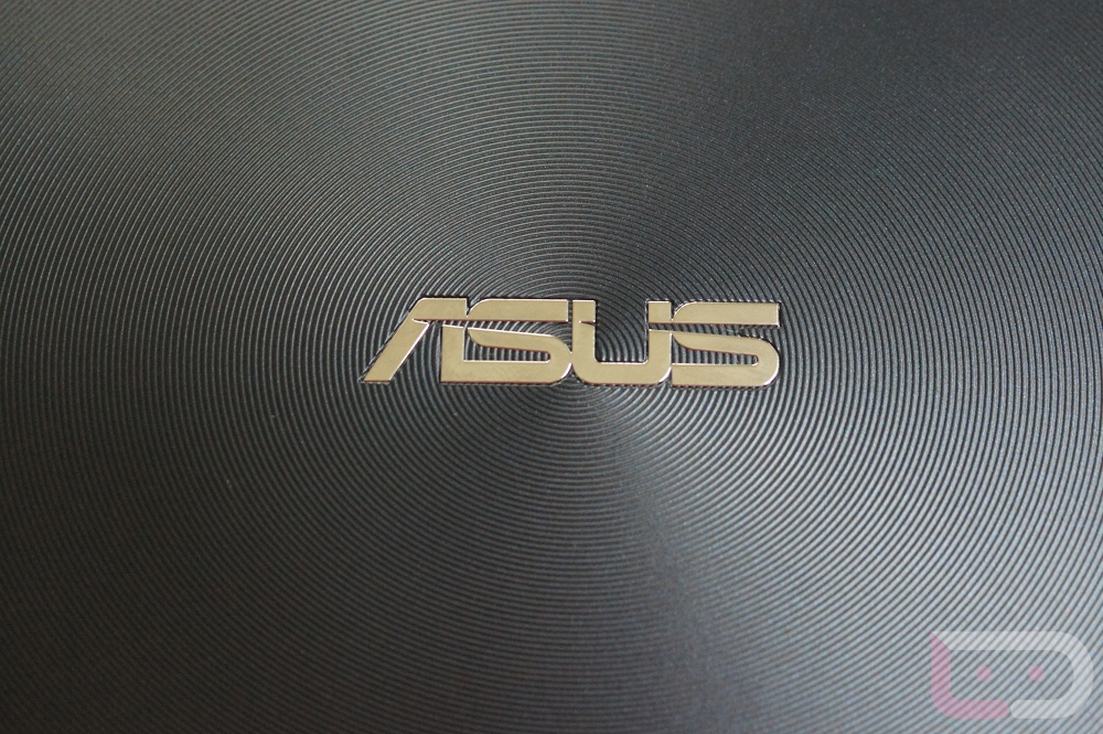 Having Trouble With Your Asus Bootloader Unlocking Tool? Send it in