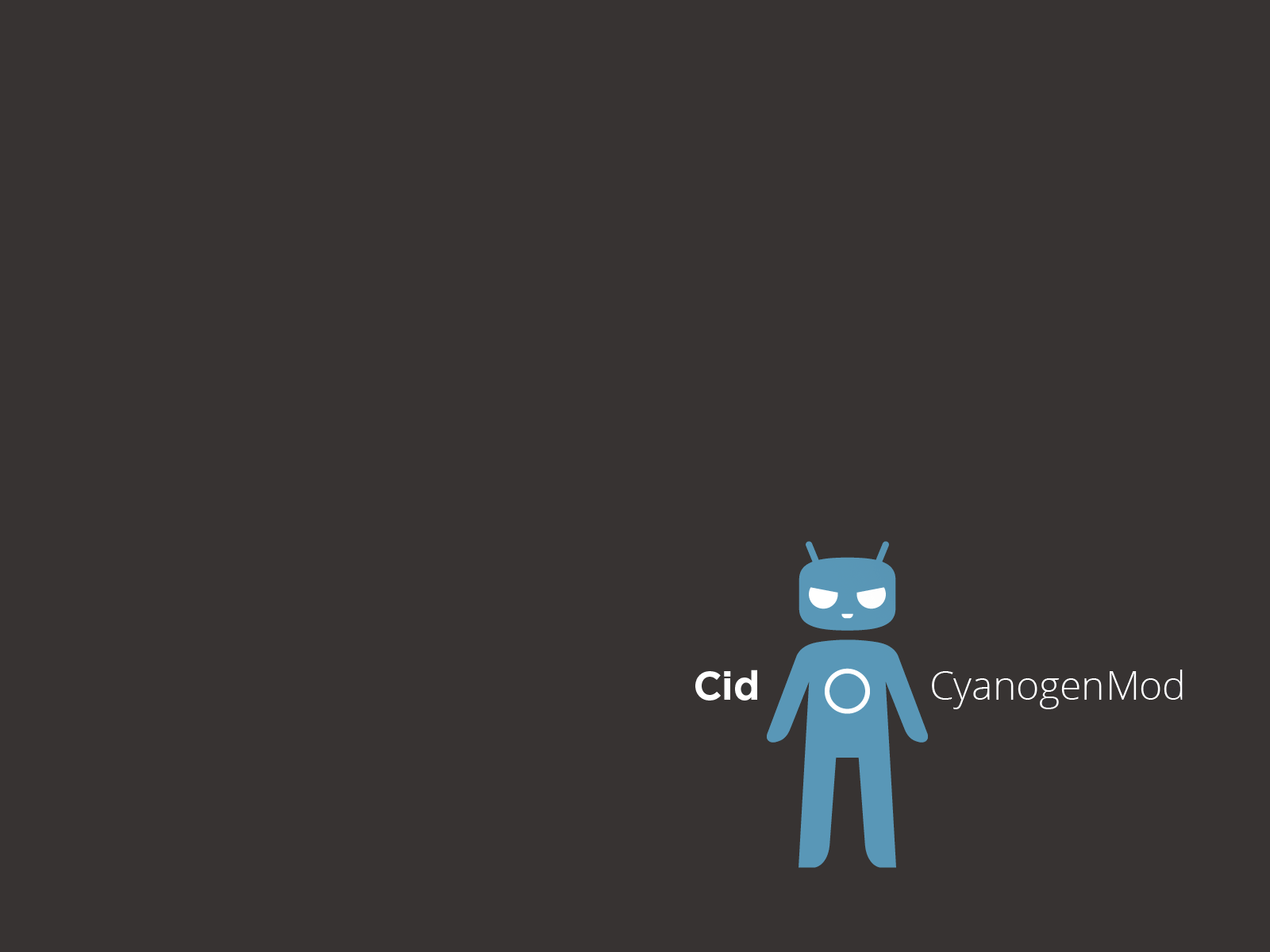 cyanogenmod 10.1 m3 builds now available for large list of devices