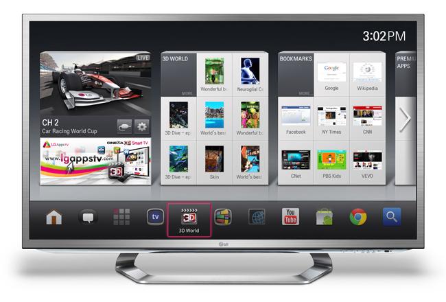 LG-Google-TV-01A
