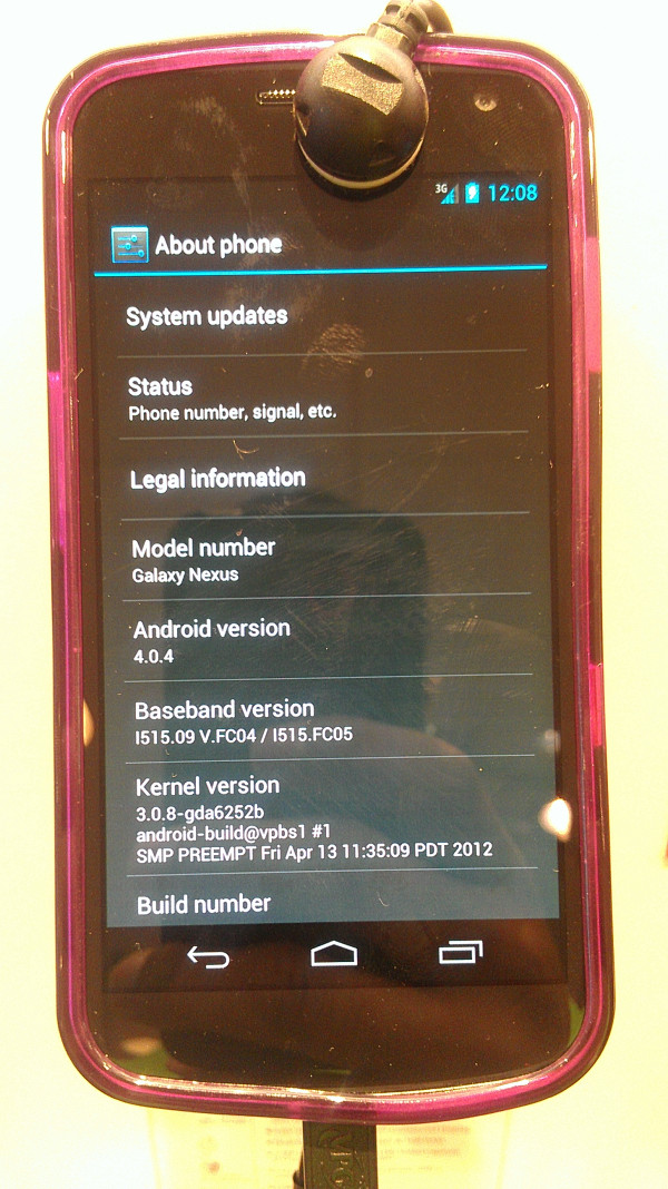 nexus update again2