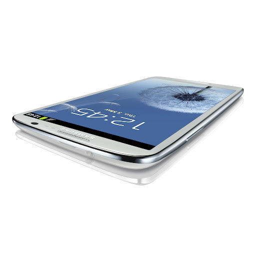 samsung galaxy s3 official