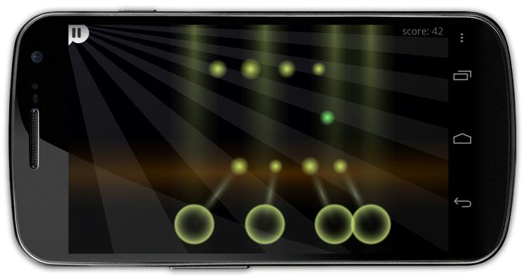 Magic piano скачать игру на андроид