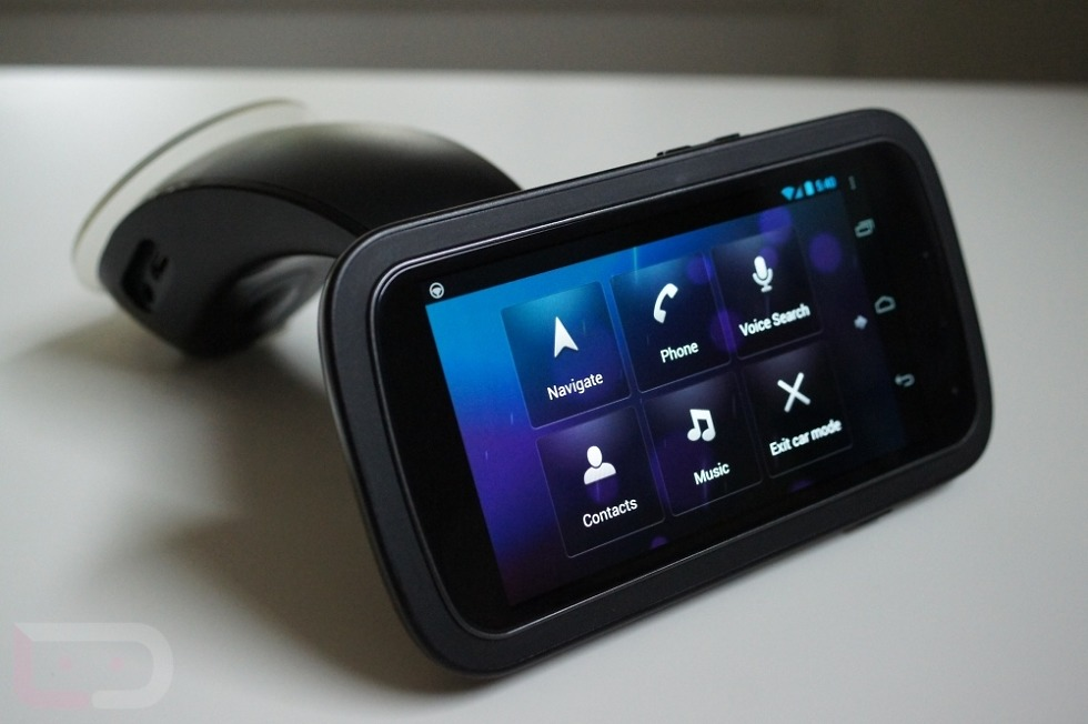 How to: Modify the Galaxy Nexus 3-Pin Car Dock to Work With the ...