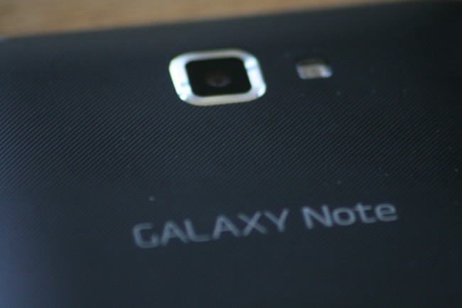 Android Other: AT&T Galaxy Note and Galaxy SII Skyrocket ...
