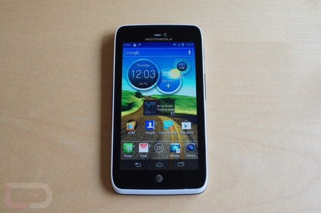 motorola atrix hd unboxing and first look droid life Motorola Atrix HD Android Phone Motorola Atrix HD Android Phone