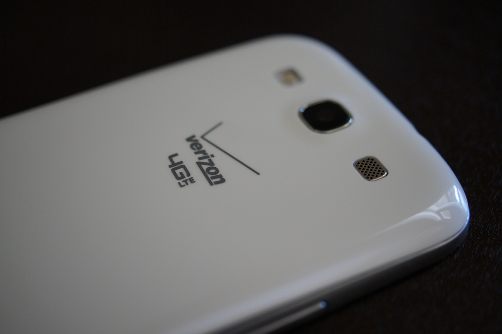 Amazon Wireless Hosting Deal on Galaxy S3 and Galaxy Note 2 Devices