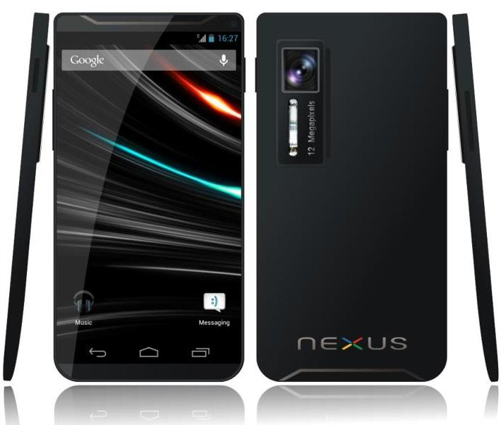 will there be a galaxy nexus 2 made by samsung maybe but. Black Bedroom Furniture Sets. Home Design Ideas