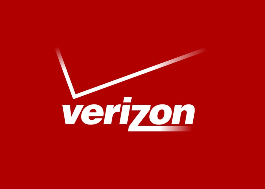 Verizon Cell Phone Plans: Verizon Wireless Plans, Phones, and Deals