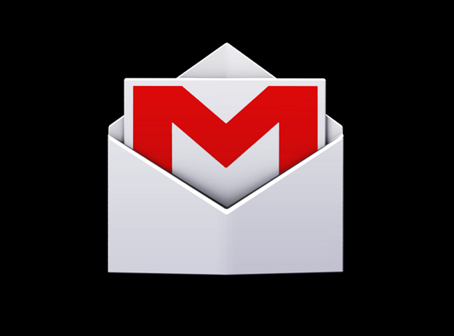 Gmail For Android Updated Improved 7 Quot Device Support