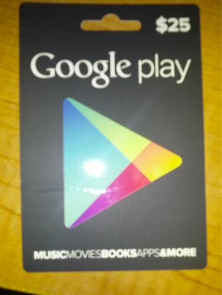 google play store gift cards already available and on display at some target stores droid life. Black Bedroom Furniture Sets. Home Design Ideas