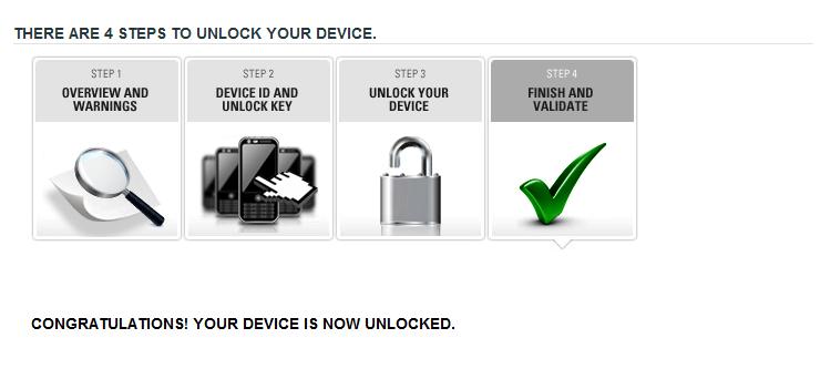 How to: Unlock the Motorola Photon Q Bootloader – Droid Life