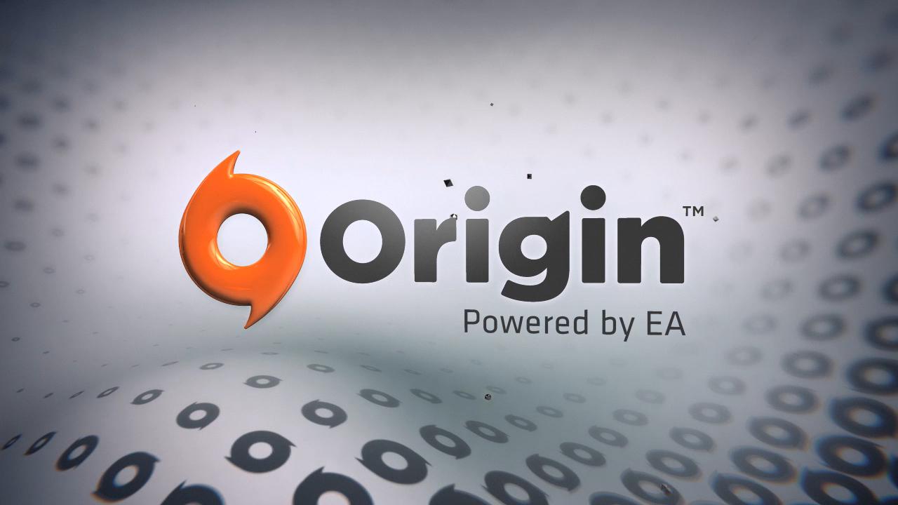 Origin download game i own youtube