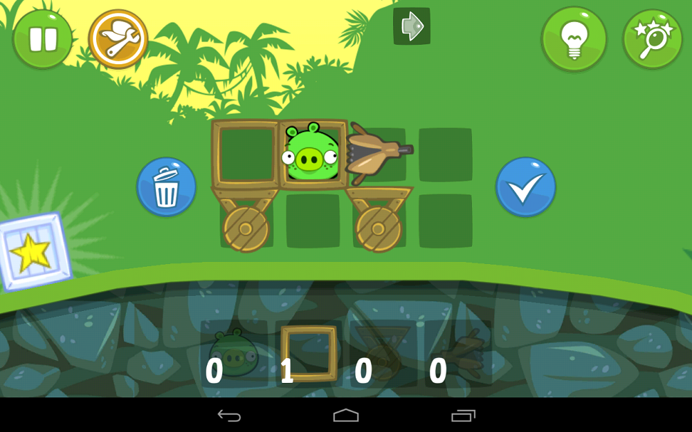 Bad piggies pc free activation keys and full download