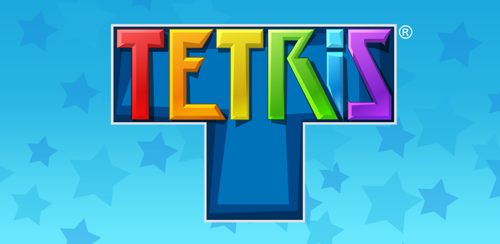 Amazon's Free App of the Day is Tetris, Go Relive Your ...