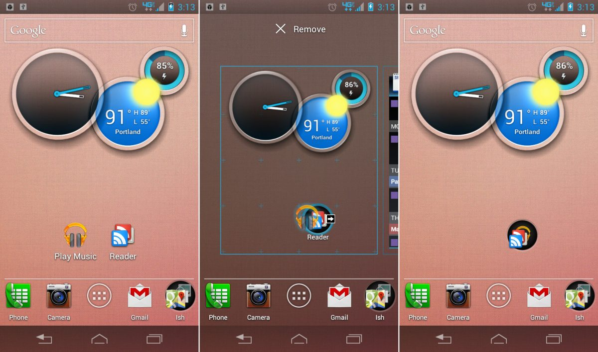 How to: Create Folders in Android Beginners' Guide