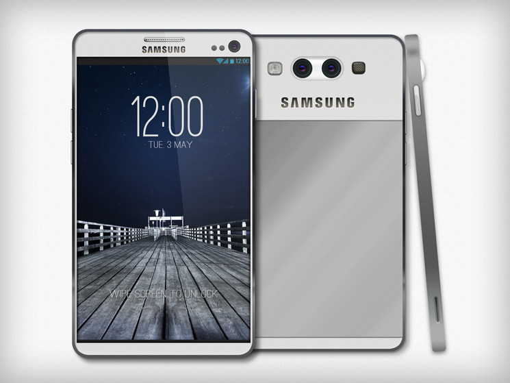 samsung lebanon says galaxy s4 won t be released before