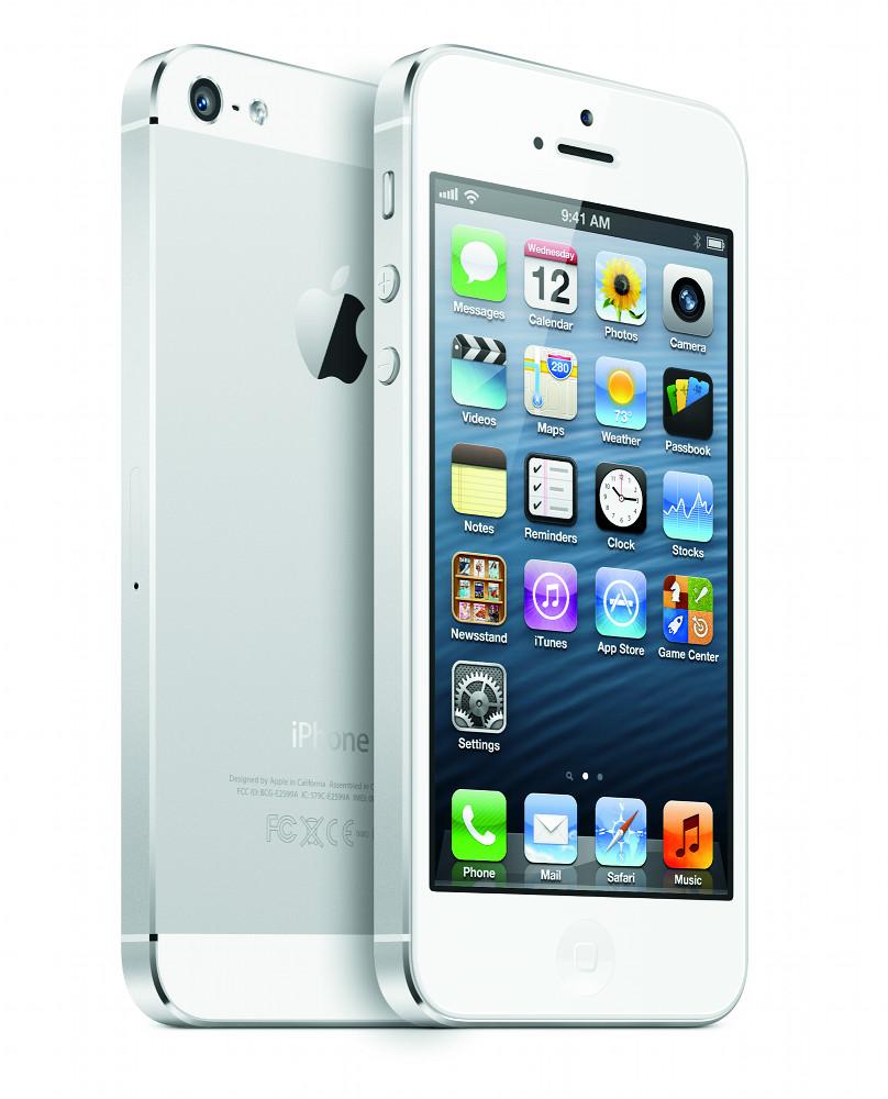 フェンディ iphone7 ケース バンパー | フェンディ iphone7plus カバー 手帳型