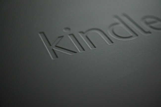 Amazon Announces the New Kindle Fire for $159, Plus the ...