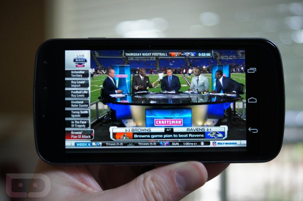 Apps | NFL.com