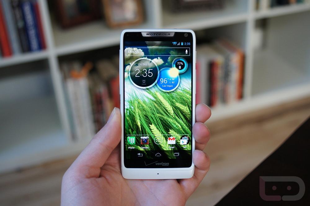 Kết quả hình ảnh cho Motorola Moto M