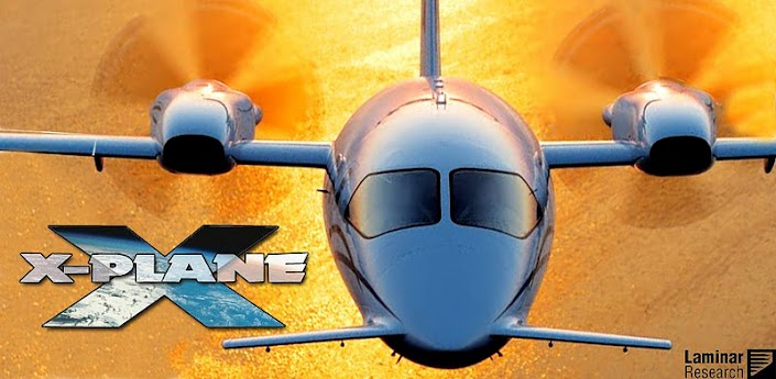 flight simulator x plane 9 now free on google play get ready for