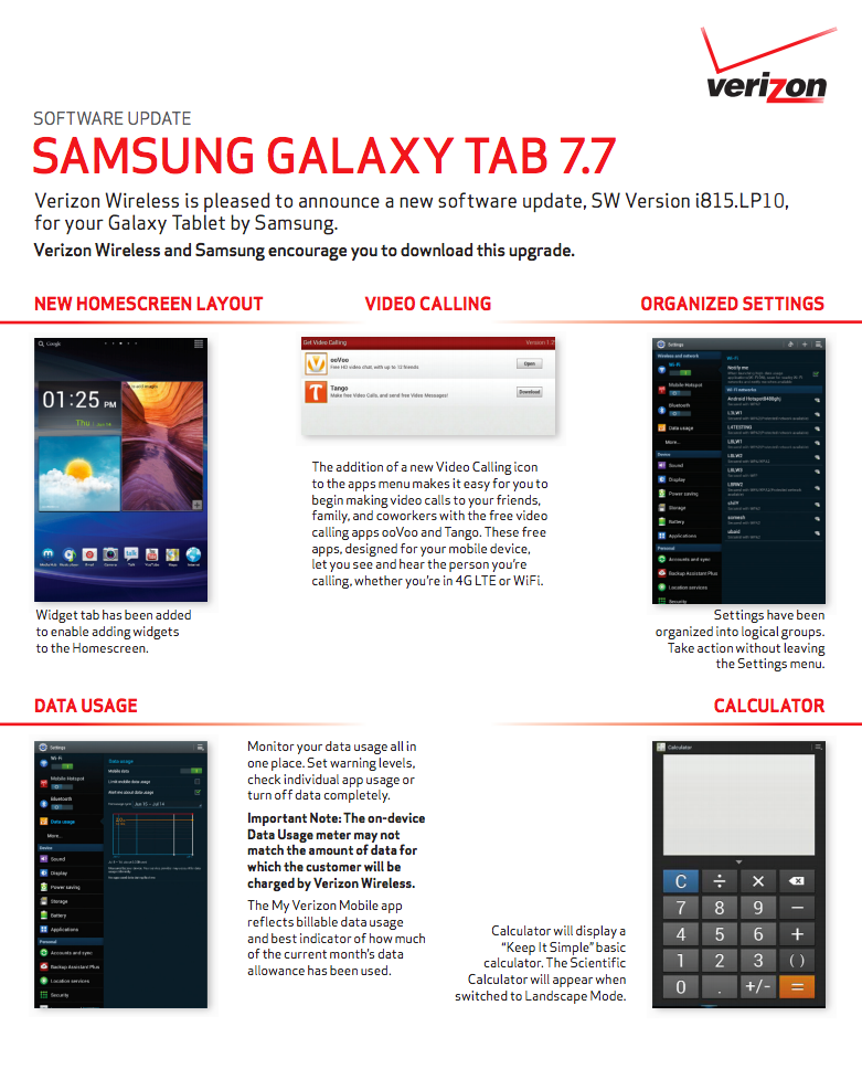 how to stop app auto update in galaxy tab 3