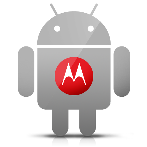 grey_motorola_android