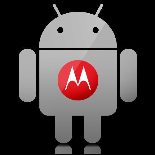 grey_motorola_android