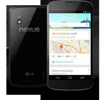 nexus-4.png#