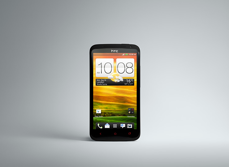 at t announce htc one x and one vx launch date of november 16 rh droid life com HTC One Review 8 Megapixel Camera HTC One