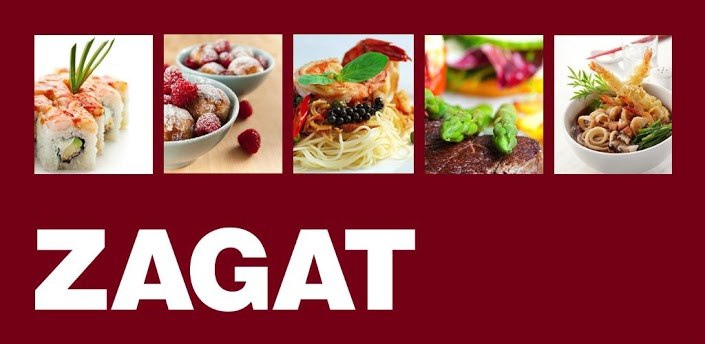 Zagat Review   FOODIES VOTE AT ZAGAT! zagat