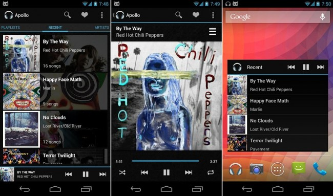 http://www.droid-life.com/wp-content/uploads/2012/11/Apollo-650x383.jpg