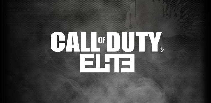 Call Of Duty Elite For Android Updated Black Ops 2 Support In The