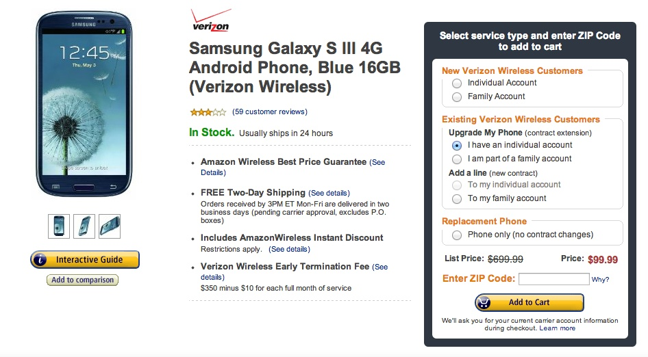 Cheapest home phone deals uk