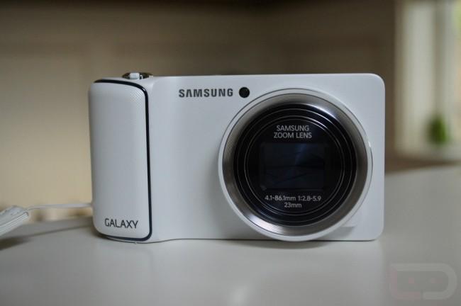 samsung galaxy camera verizon